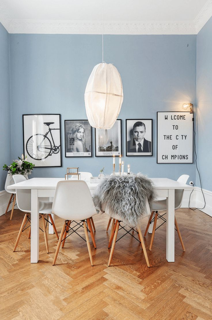 Copenhagen Interiors Interior Design On Pinterest