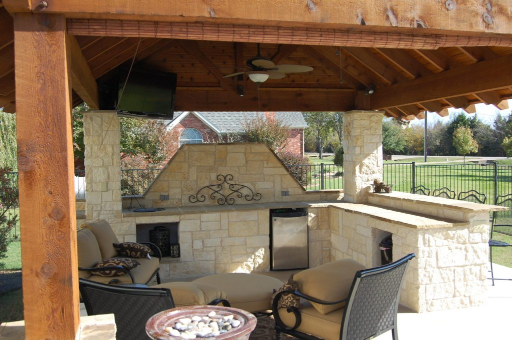 Custom Patio Designs Forney Tx When Quality Counts Call 972