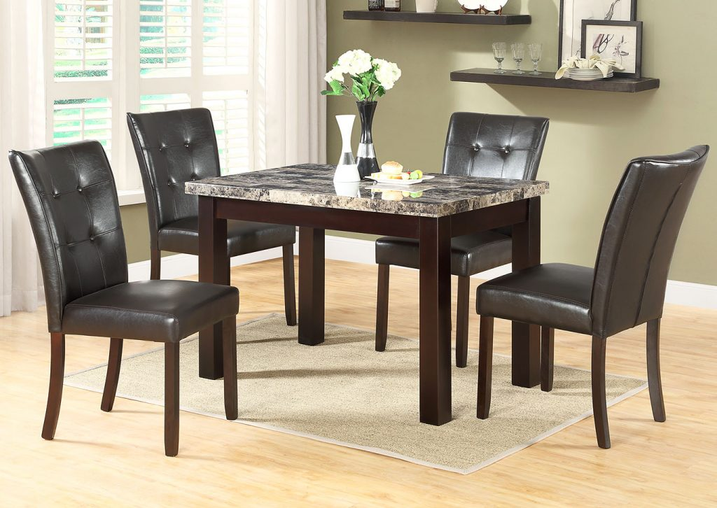 Deals More Furniture Philadelphia Pa Dining Table