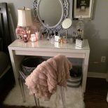 Decor Therapy 5 Rules For Creating A Stylish Personal Space Likes