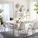 Dining Chair Grey And White Dining Room Italian Dining Chairs