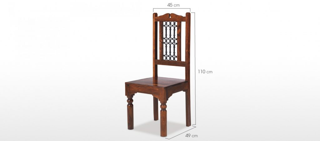 Dining Chair Side Chairs Designer Dining Room Chairs Glass Dining