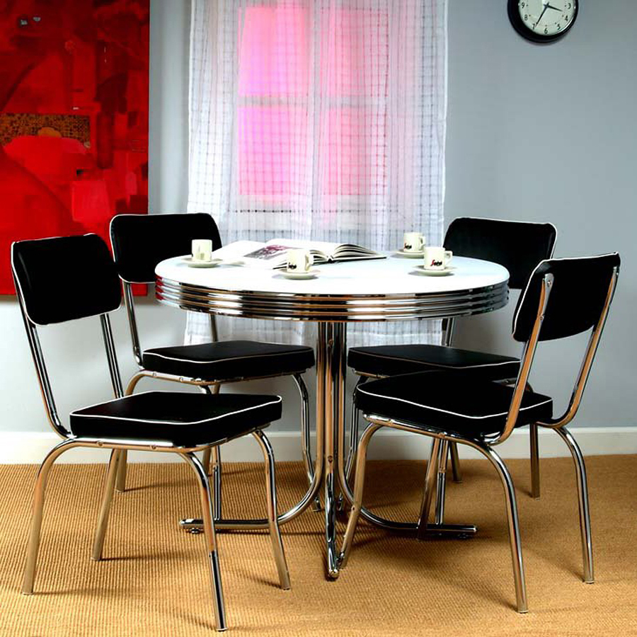 Dining Cheap Dining Table With 6 Chairs Target Dining Table And