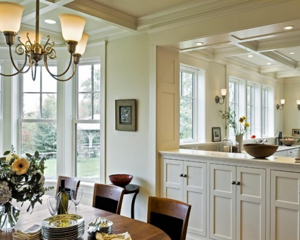 Dining Room Buffet Property Unique Design Ideas Best Catpillowco