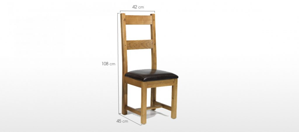 Dining Room Chair Leather Dining Chairs Table And Chairs Dining