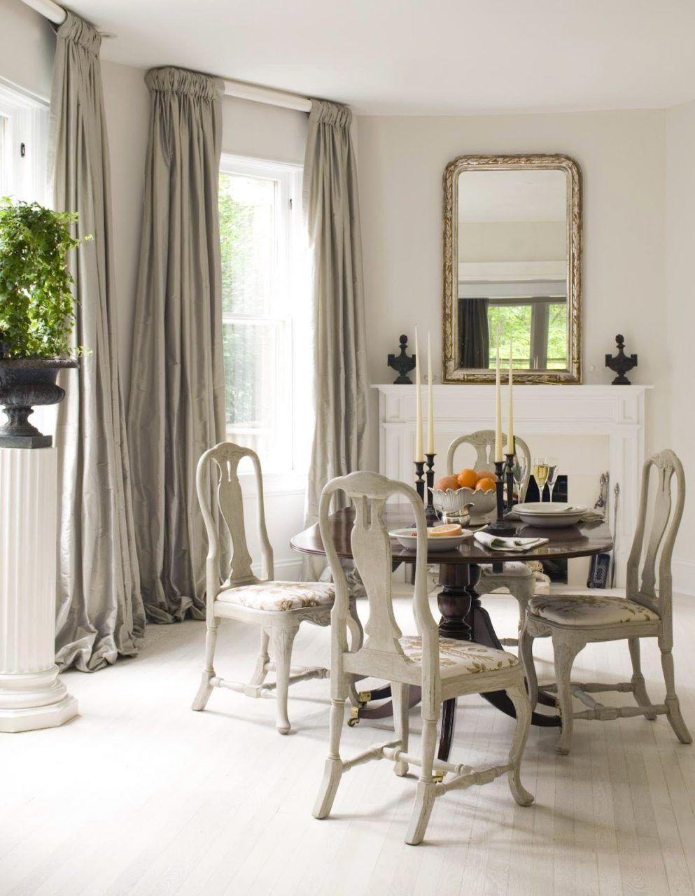 Dining Room Dining Room Curtain Designs Dining Room Curtains Bed