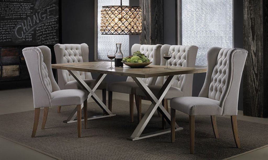 Dining Room Furniture Atlanta Contemporary Modern Furniture Check