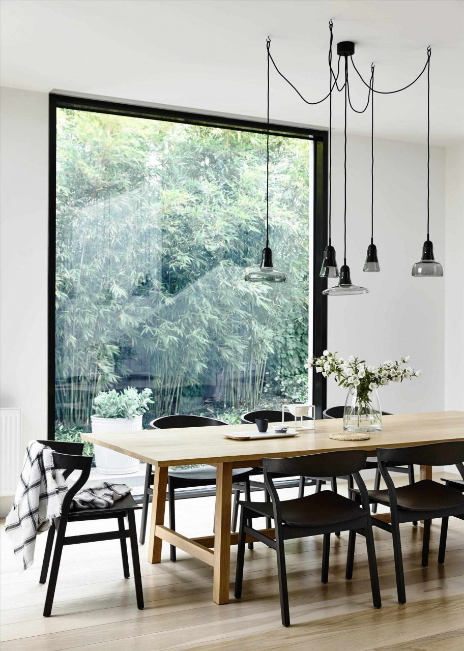 Dining Room Inspiration 10 Scandinavian Dining Room Ideas Youll