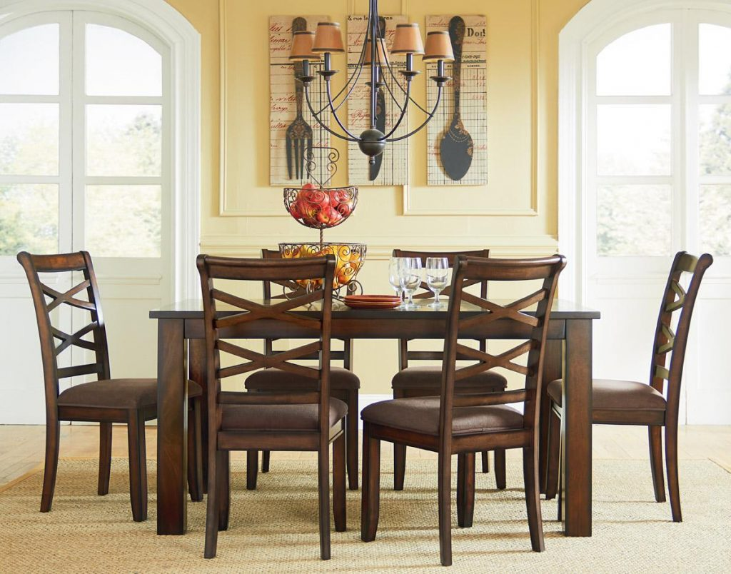 Dining Room Modern Dining Table Design Kitchen Dining Table Set