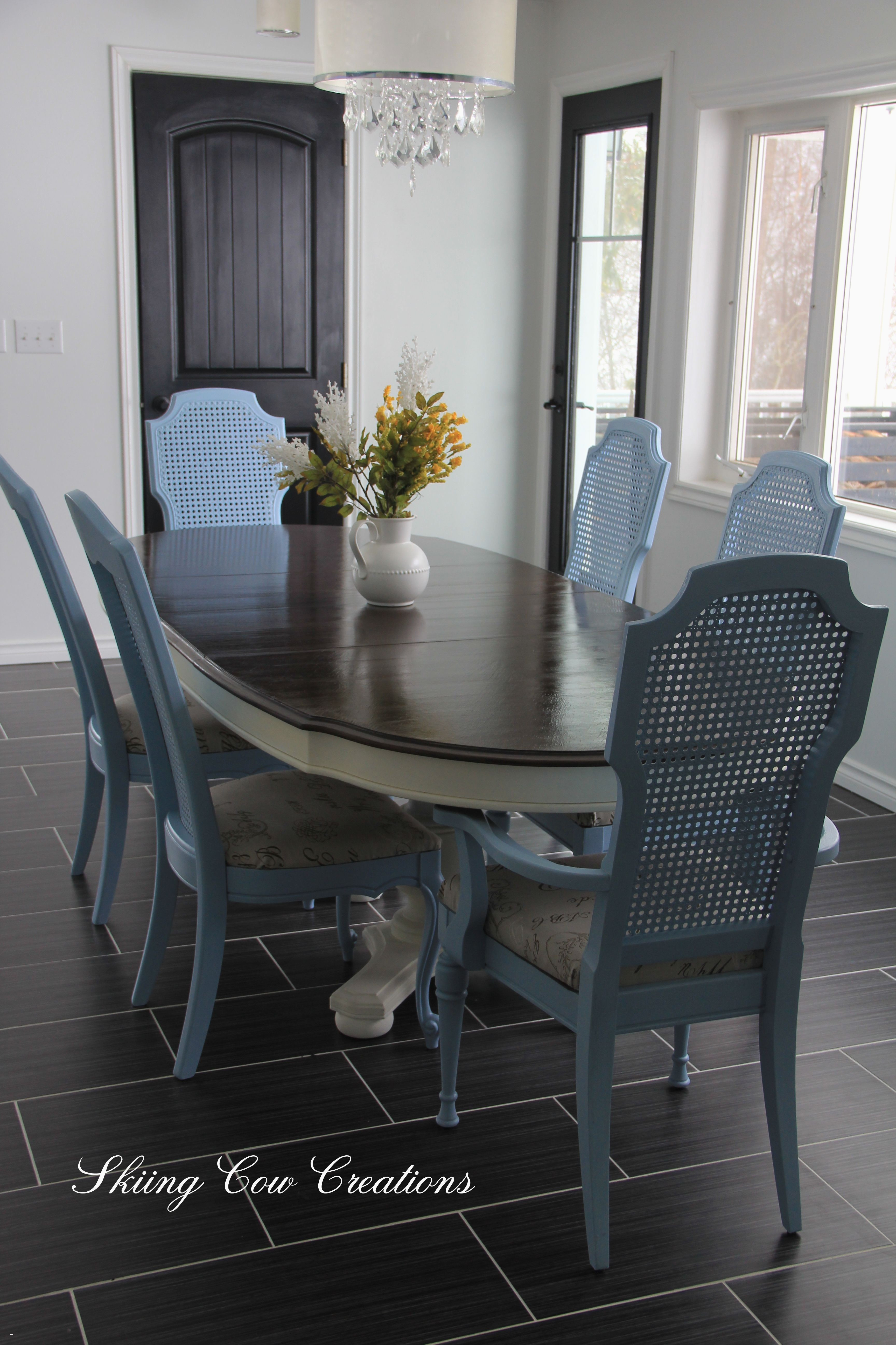 Find Amazing Discontinued Broyhill Dining Room Furniture To Get Inspired