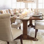 Dining Room Set Pier One Online Ordering Pier One Ornaments Pier