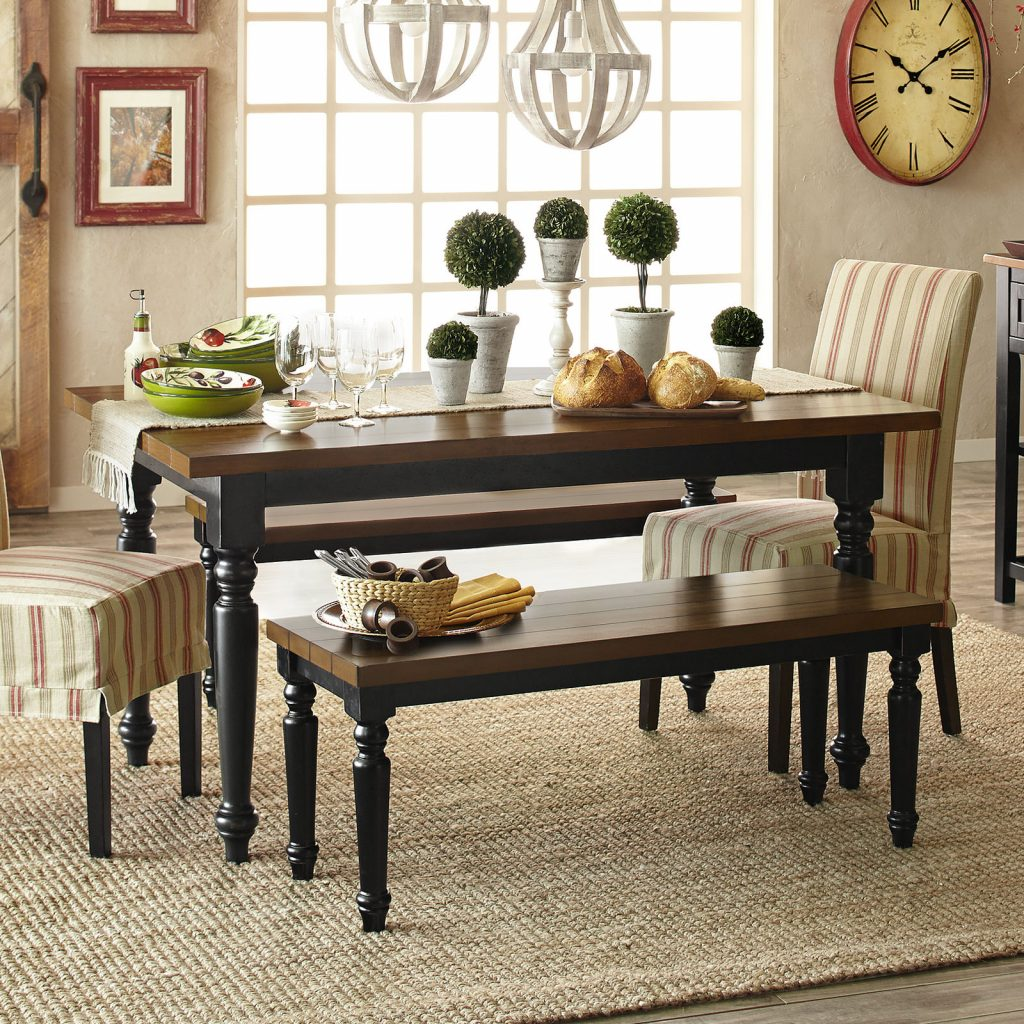 Dining Room Set Pier One Website Pier One Wall Art Clearance Pier