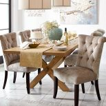 Dining Room Set Piercushions Pier Import Coupon Pierclearance