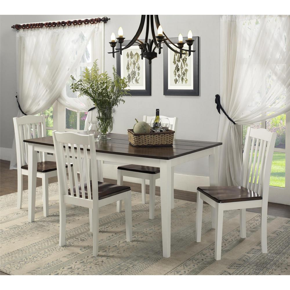 Dining Room Sets Kitchen Dining Room Furniture The Home Depot