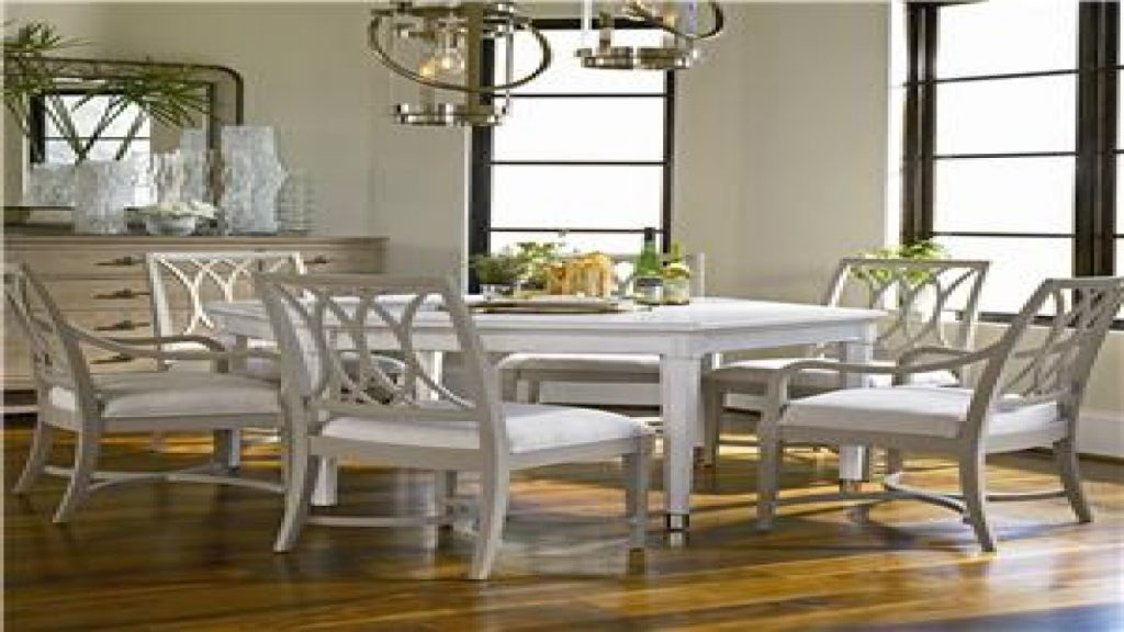 Dining Room Sets Tampa Fl Beach Style Dining Room Tables Living Room
