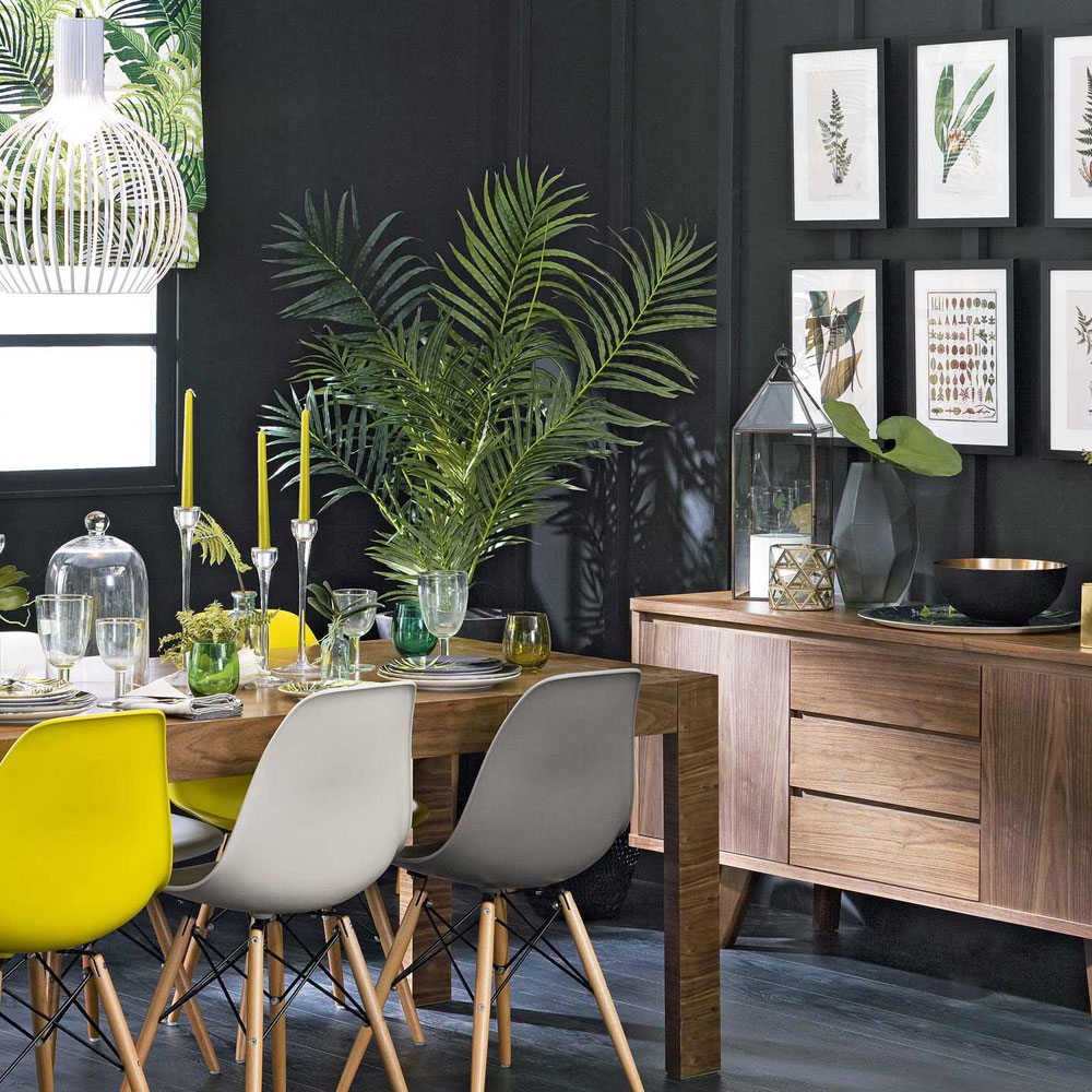 Dining Room Storage Ideas Storage Ideas For Dining Room