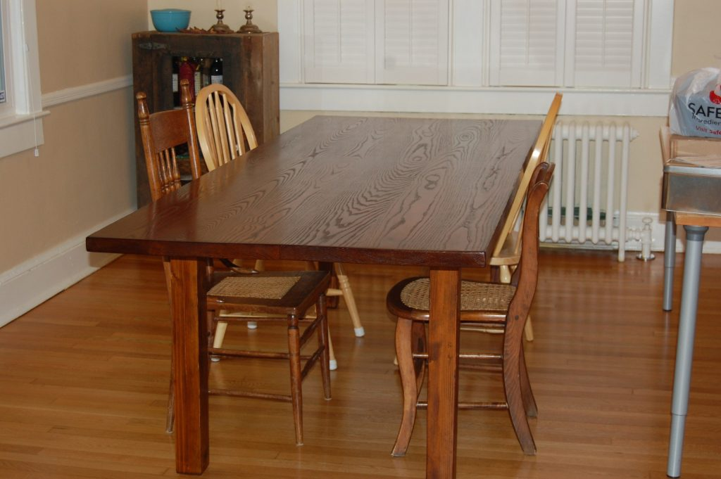Dining Room Tables Atlanta Craigslist Furniture Vitlt Household Plan