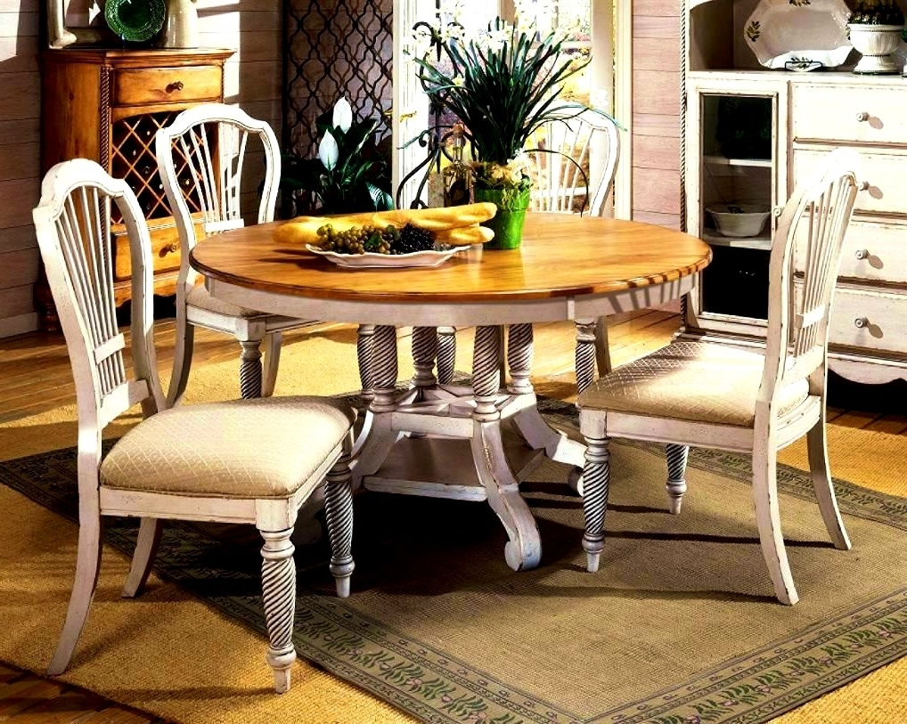 Dining Tables Astonishing Value City Dining Table Dinette Sets For
