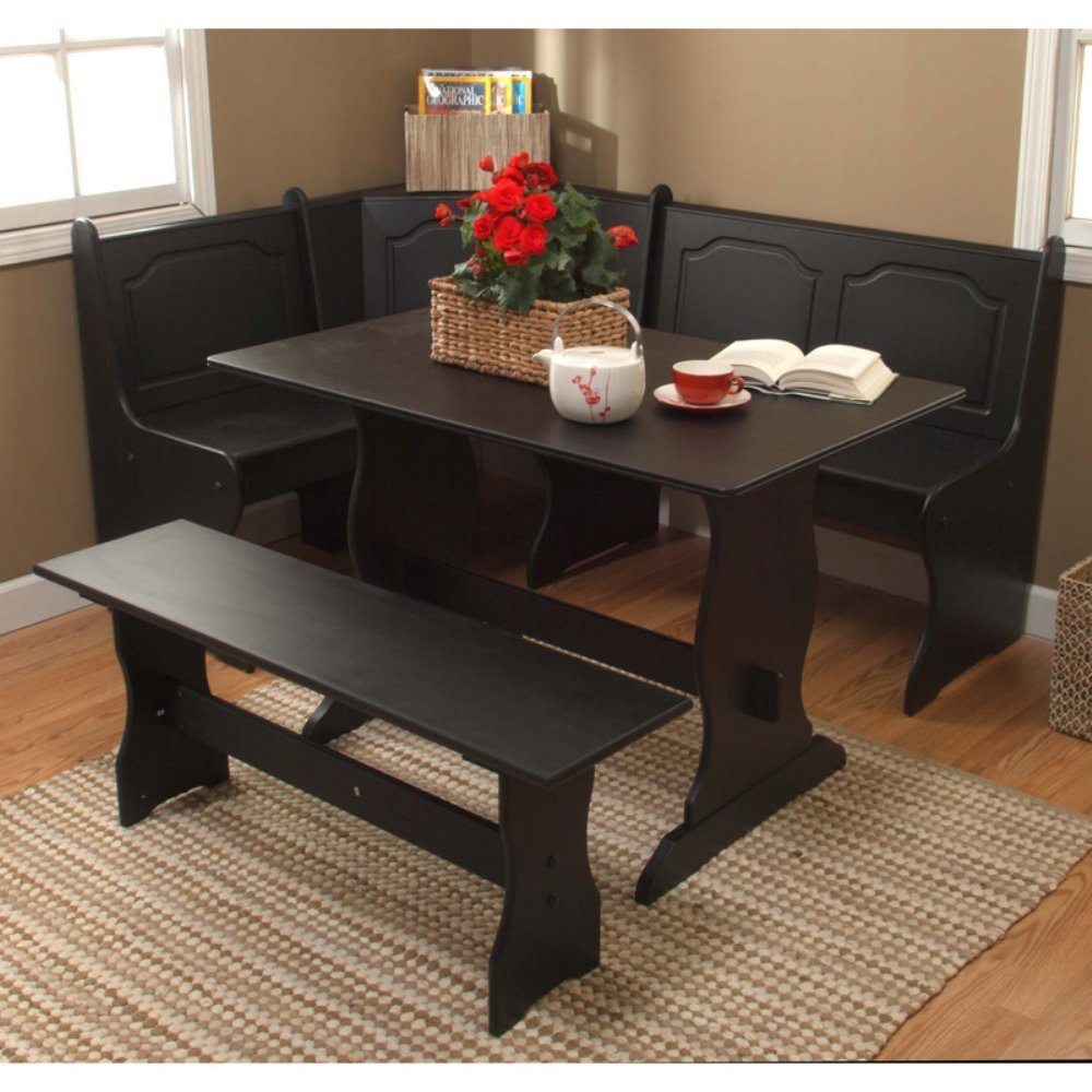 Dining Tables Glamorous Target Dining Tables Target Dining Tables