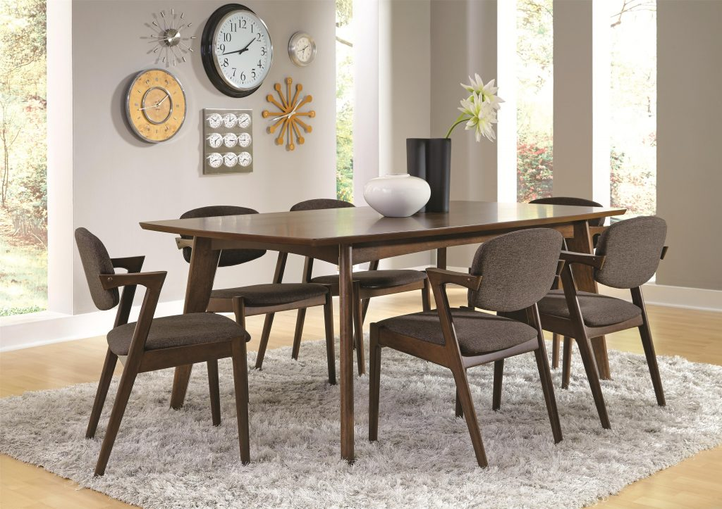 Dining Tables Sets Sale Table Linens Sets