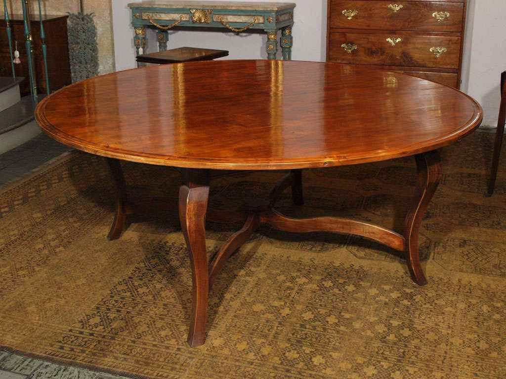 Dinning High Top Table Set Used Dining Room Sets Rustic