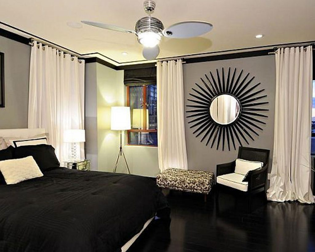 Elegant Bedroom Bed Design Ideas Mountain Gallery With Decorating