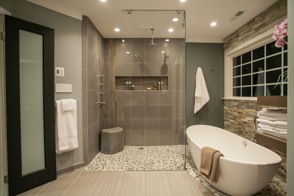 Fanciful Spa Bathroom Design Ideas 6 For Like Bathrooms Dream Home