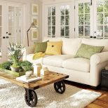 French Country Living Room Ideas Contemporary Furniture Best