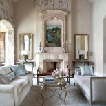 French Country Style Living Room Of Compelling Country Living Room