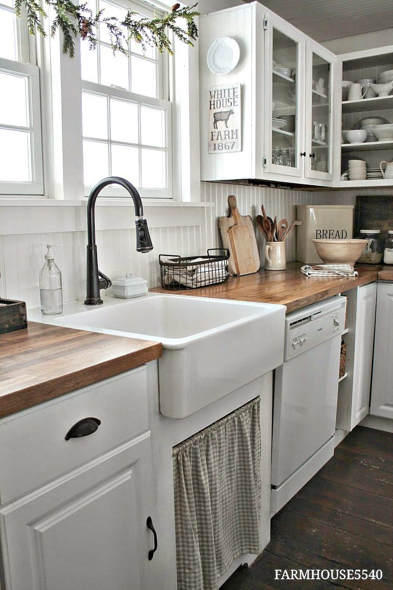 Friday Favorites Farmhouse Kitchen Goodies More Country Kitchen
