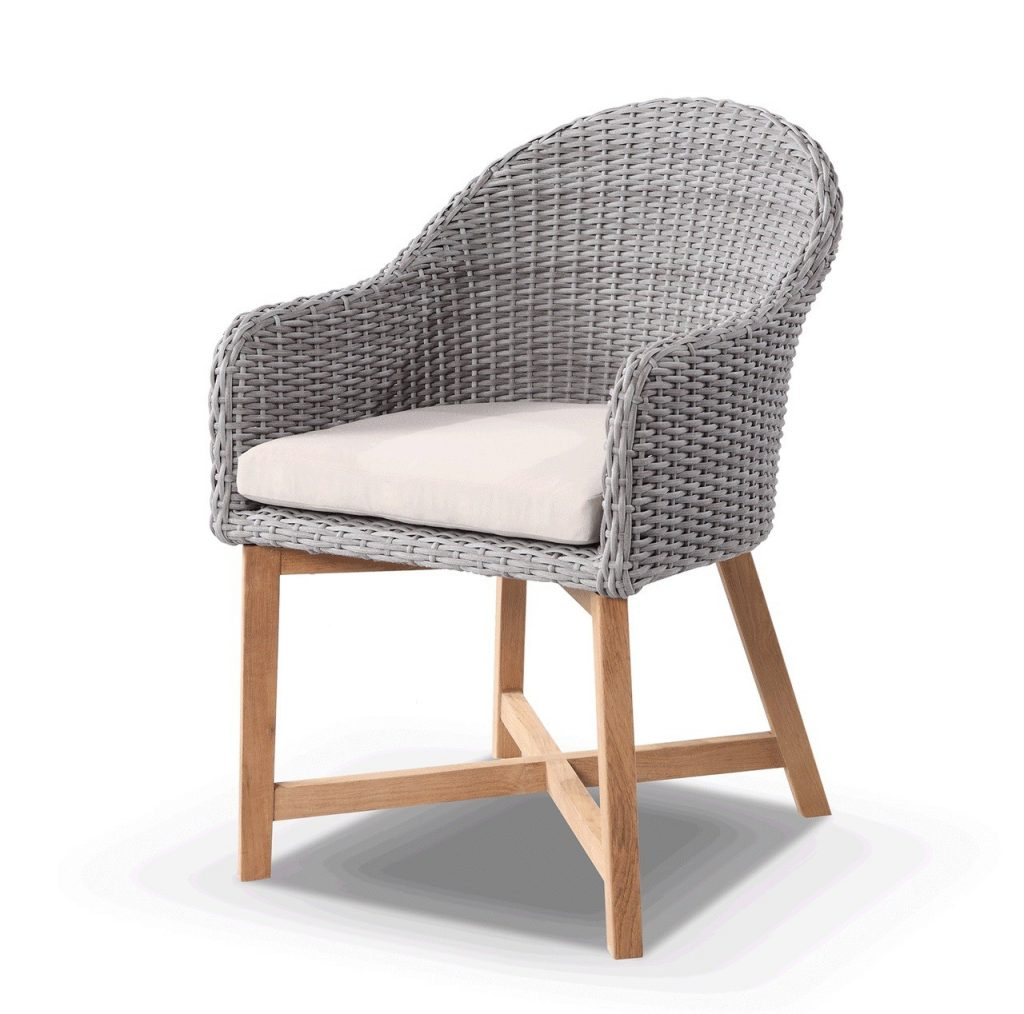 Furniture Kohls Outdoor Furniture With Outdoor Wicker Dining Chairs