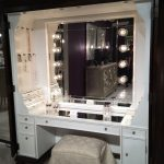 Bedroom Vanity Dressing Table
