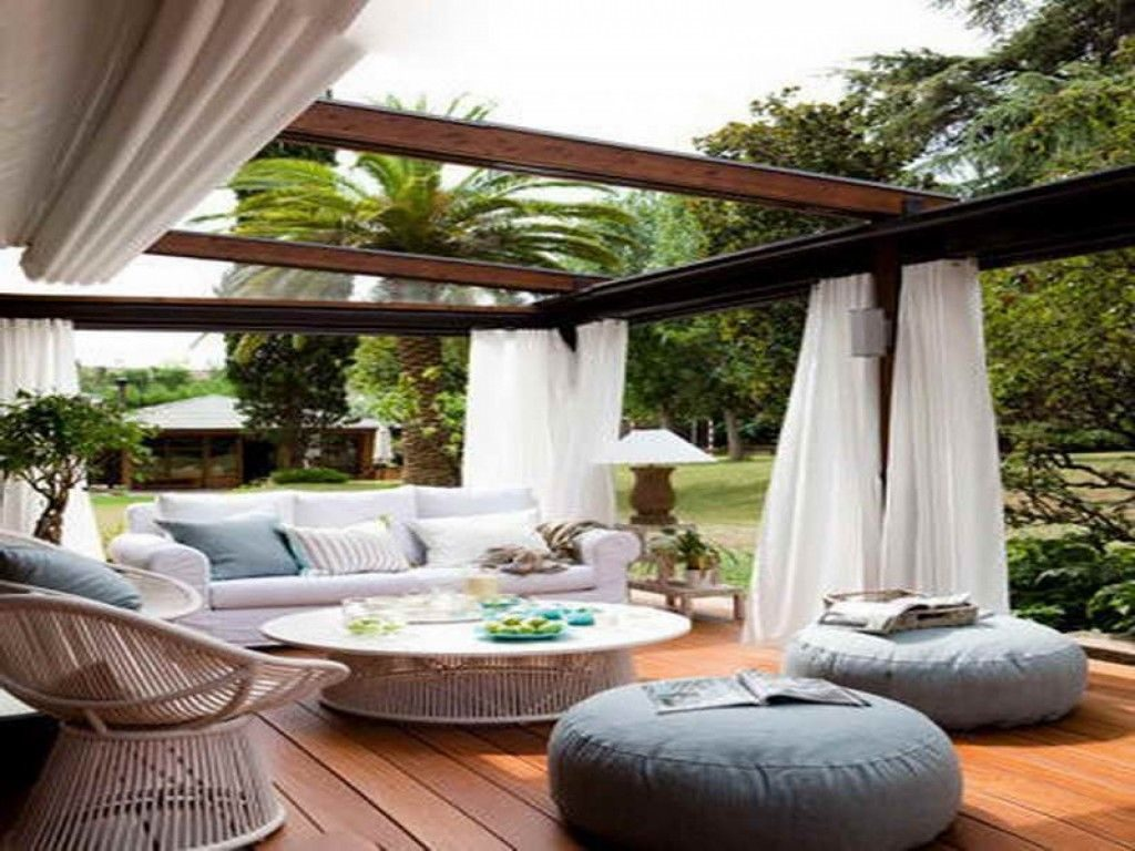 Garden Patio Design Ideas Outdoor Patio Designs Covered Patio Home