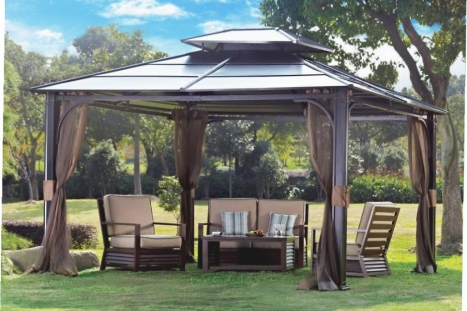 Gazebo Design Astonishing Patio Gazebo Clearance Sale Patio Gazebo