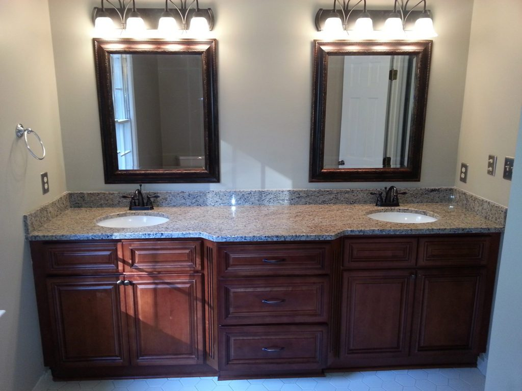 Good Bathroom Vanity Cabinets Ideas Fortmyerfire Vanity Ideas