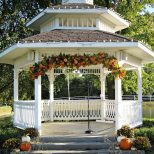 Goodhew Gazebo Mrmrs Vigil 102018 Pinterest Wedding