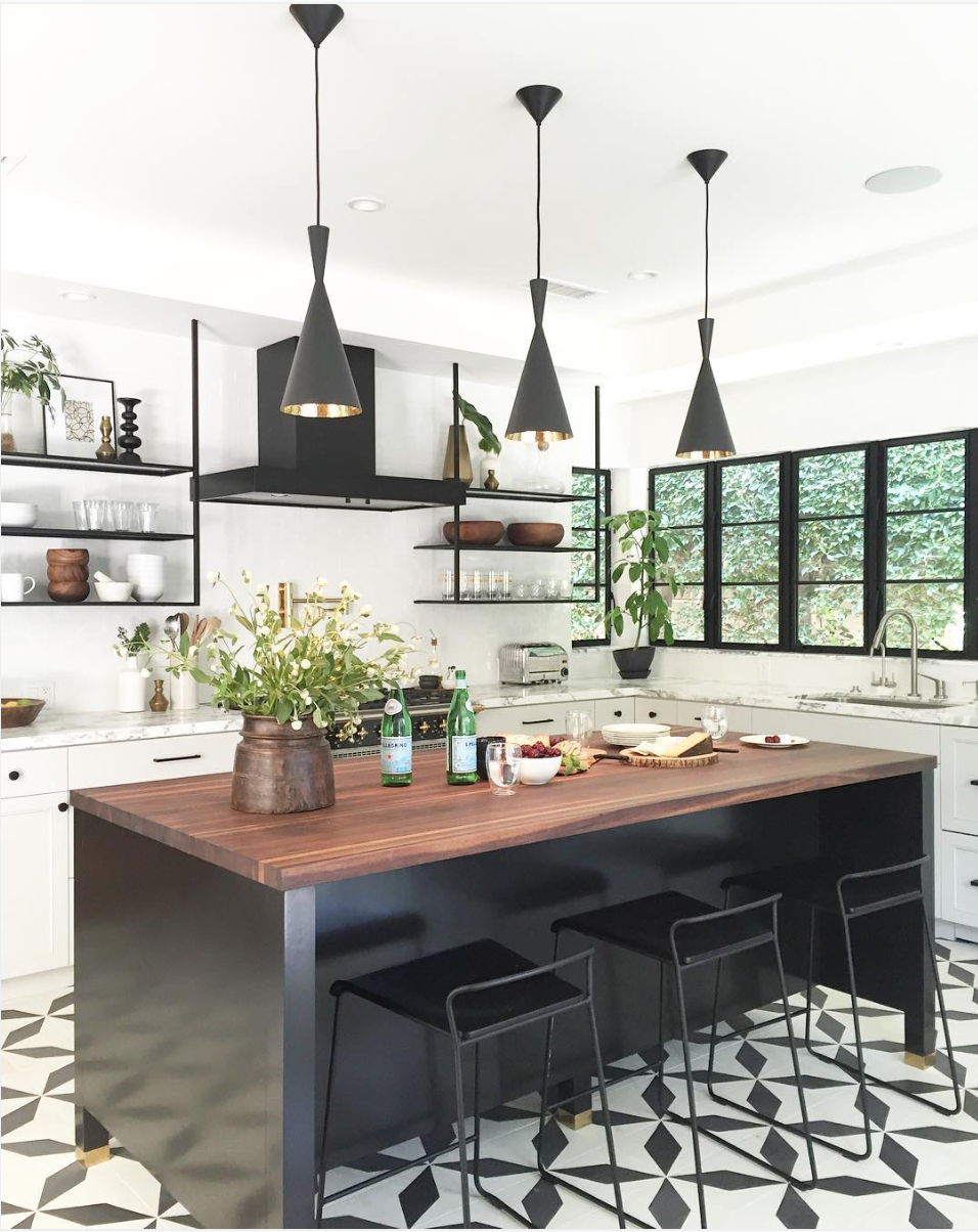 Granada Tile Company Home Is Where The Heart Is Pinterest