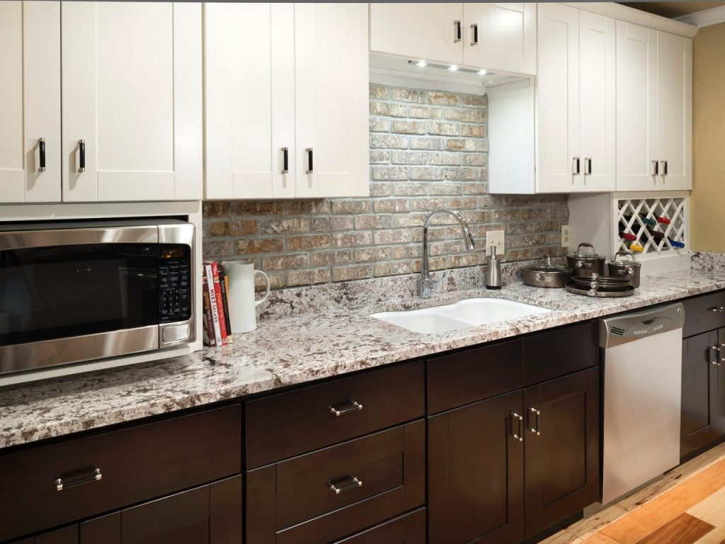 Granite Countertops Chicago Epic Diy Concrete Countertops