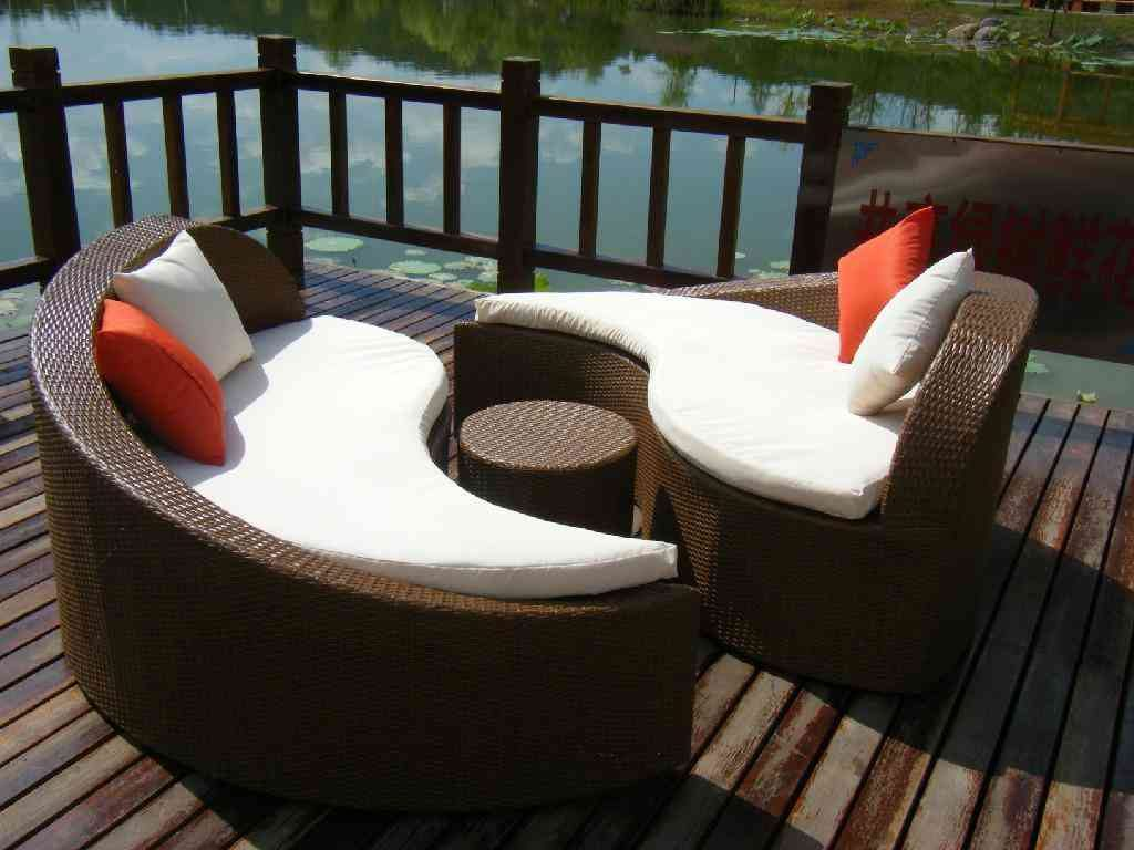Great Ideas For Patio Furniture Repair Aaronggreen Homes Design