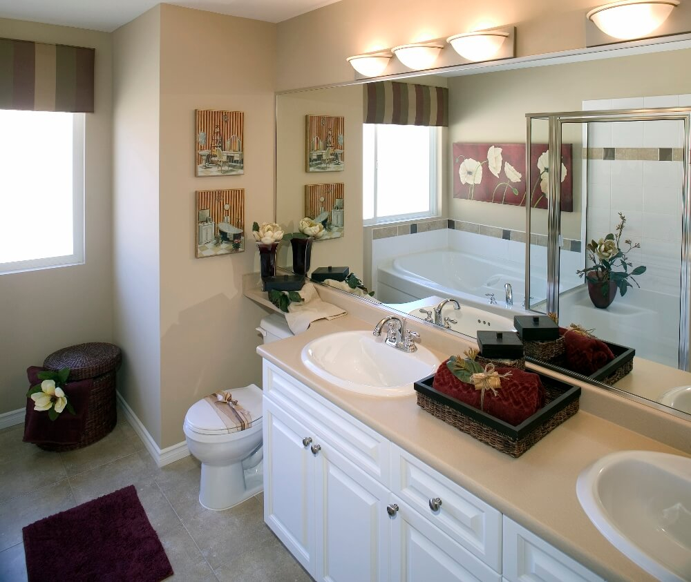 Guest Bathroom Ideas Guest Bathroom Decorating Ideas Small Guest
