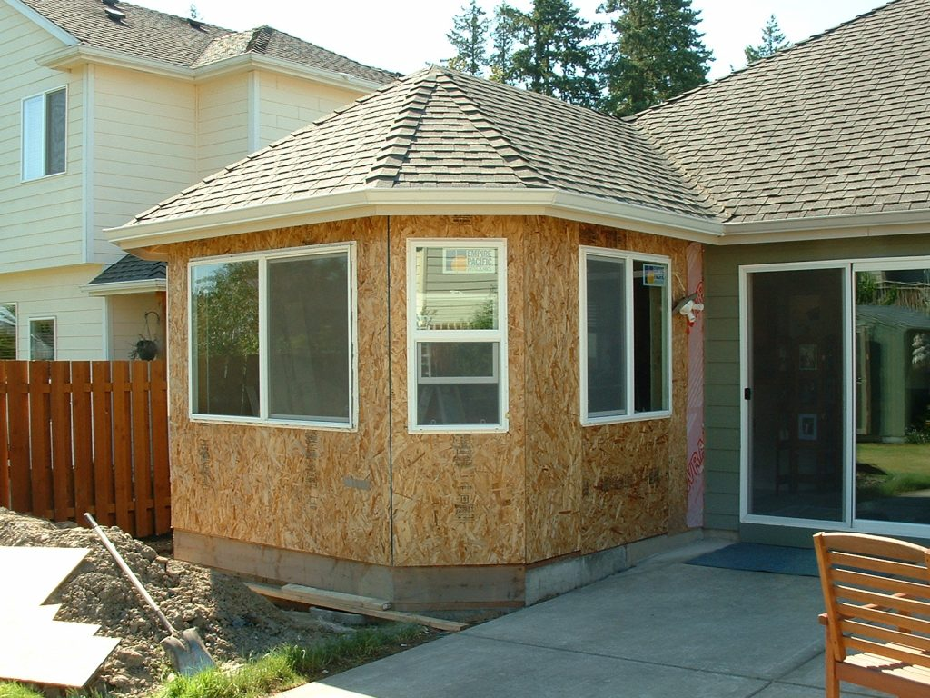 Home Addition Cost Guide Contractor Quotes Contractorculture