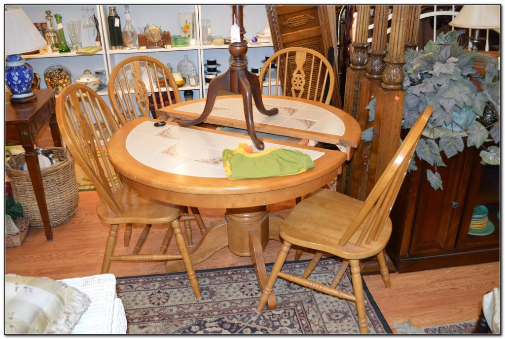 Home Goods Dining Table And Chairs Chairs Home Design
