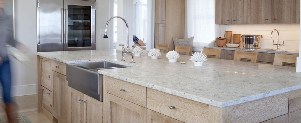 Home Naples Kitchen And Bath Remodeling Contractors Naples