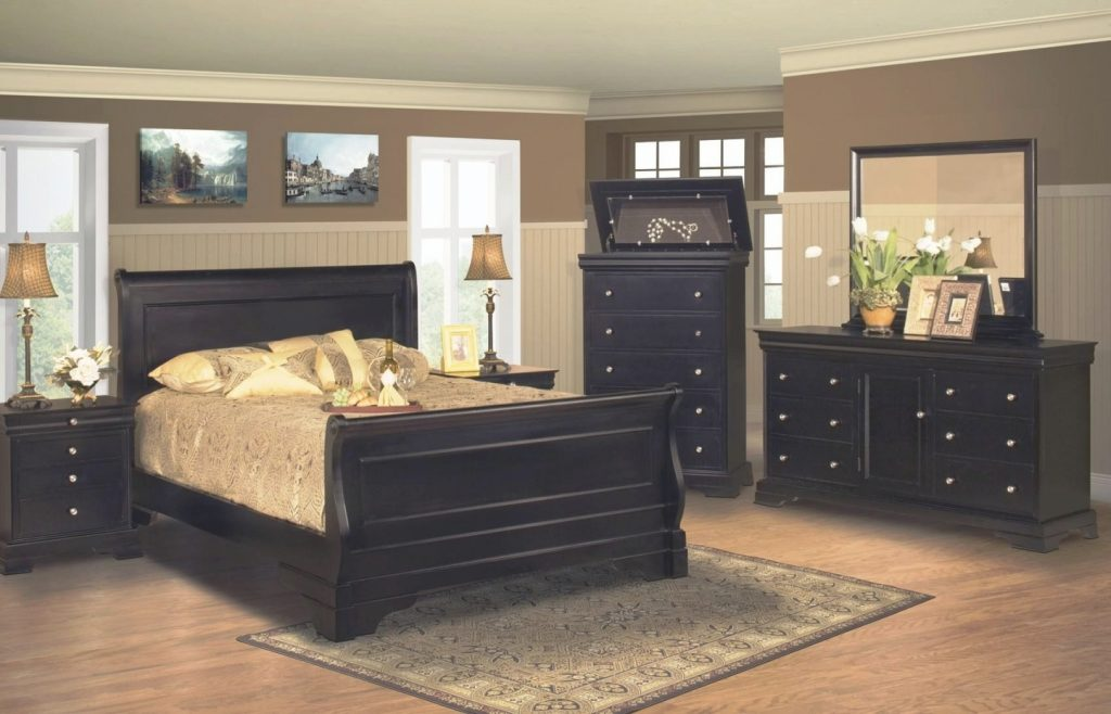 King Bedroom Sets With Mattress Included Best Mattress Kitchen Ideas