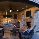 Kohler Chats Creating The Perfect Indooroutdoor Space Toll Talks