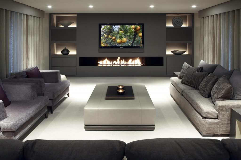 Let Us Show You 2018 Most Trendy Living Room Ideas Amazing