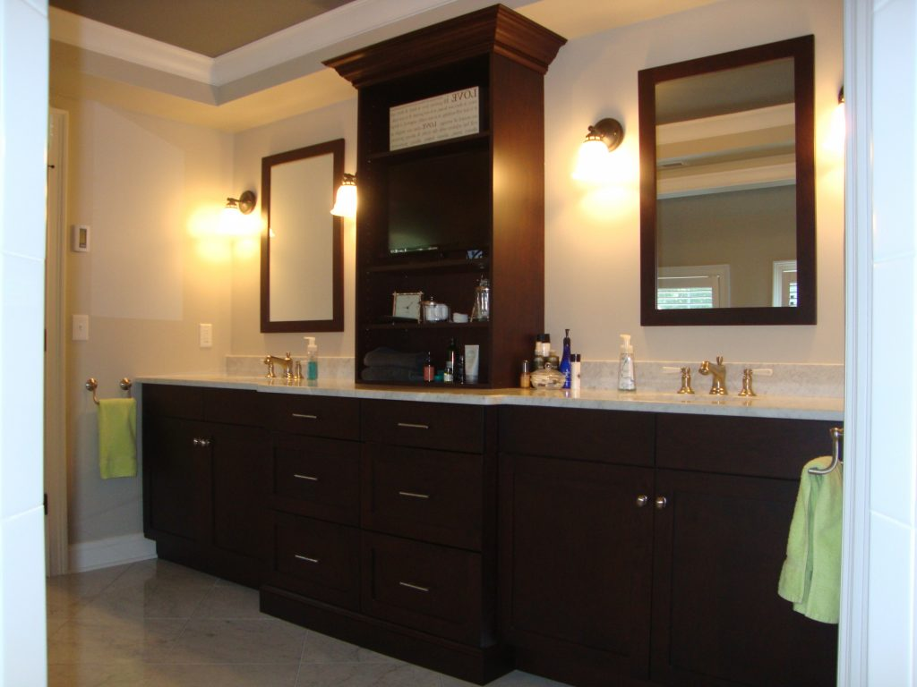 Lighting Furniture Highly Durable And Long Lasting Bathroom