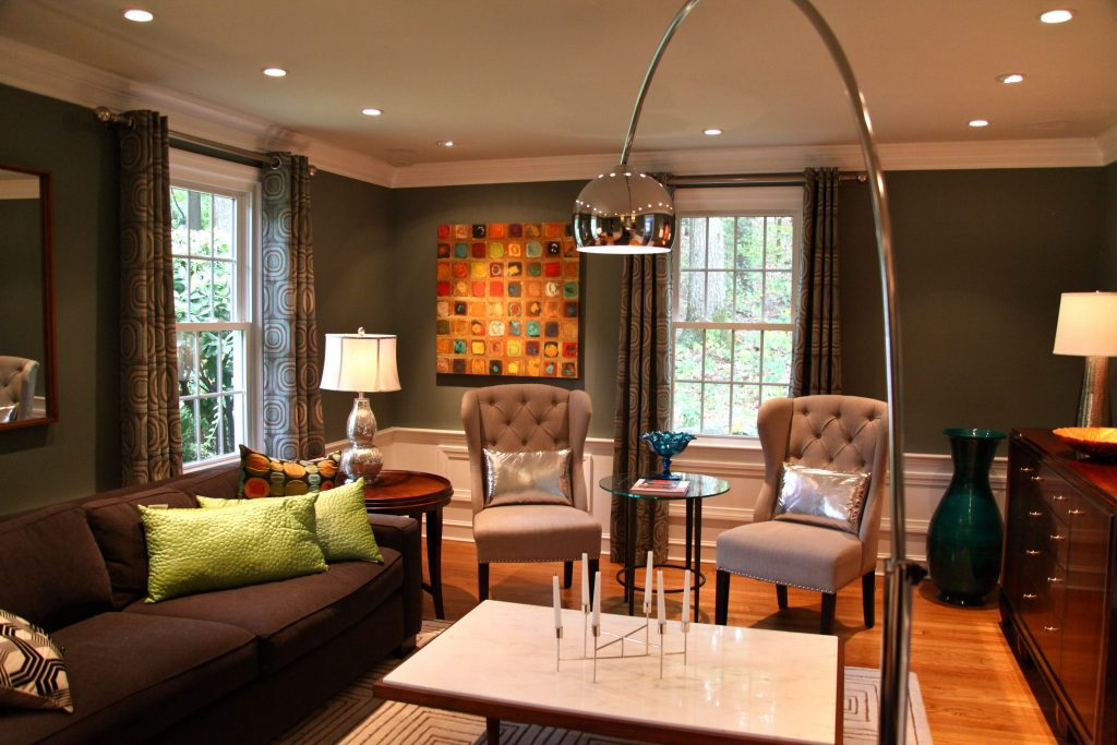 Living Room Lighting Ideas For No Ceiling Fixtures Harness