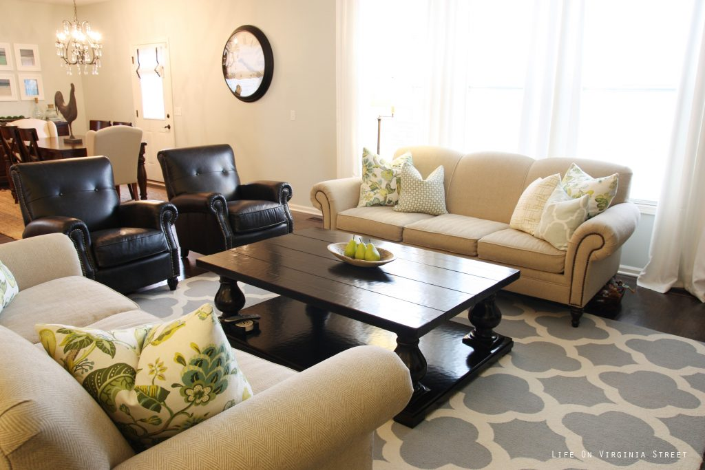 Living Room Rugs Big Lots Living Room Rug Ideas And How To Budget