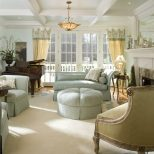 Living Room Terrific French Country Living Rooms Sets French